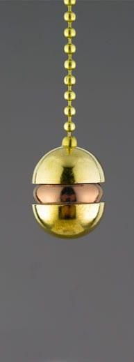 energy-sphere-chamber-pendulum