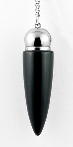 black-obsidian-pendulum