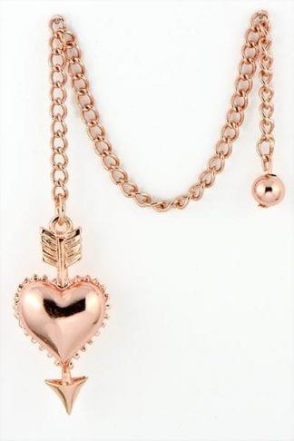heart-pendulum