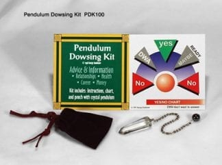 pendulum-dowsing-kit