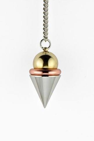three-metals-pendulum