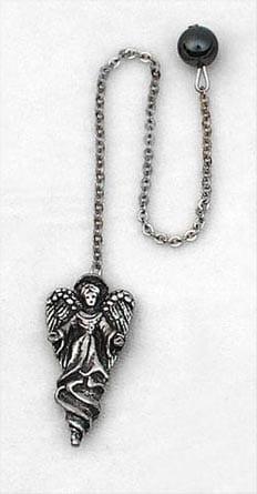 angel-pendulum