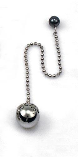 sphere-pendulum