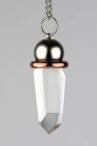 himalayan-crystal-pendulum