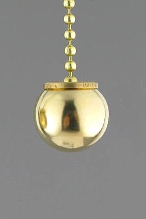 sphere-chamber-pendulum